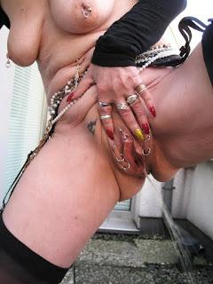 Sexy bitches - sexygirl-P_404_006_-703284.jpg