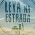 Leya na Estrada 2014