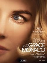 Grace de Monaco 2014 Truefrench|French Film