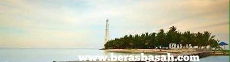 Berasbasah.com