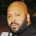 TMZ: Suge Knight Runs Over Man In Compton, Victim Is Dead