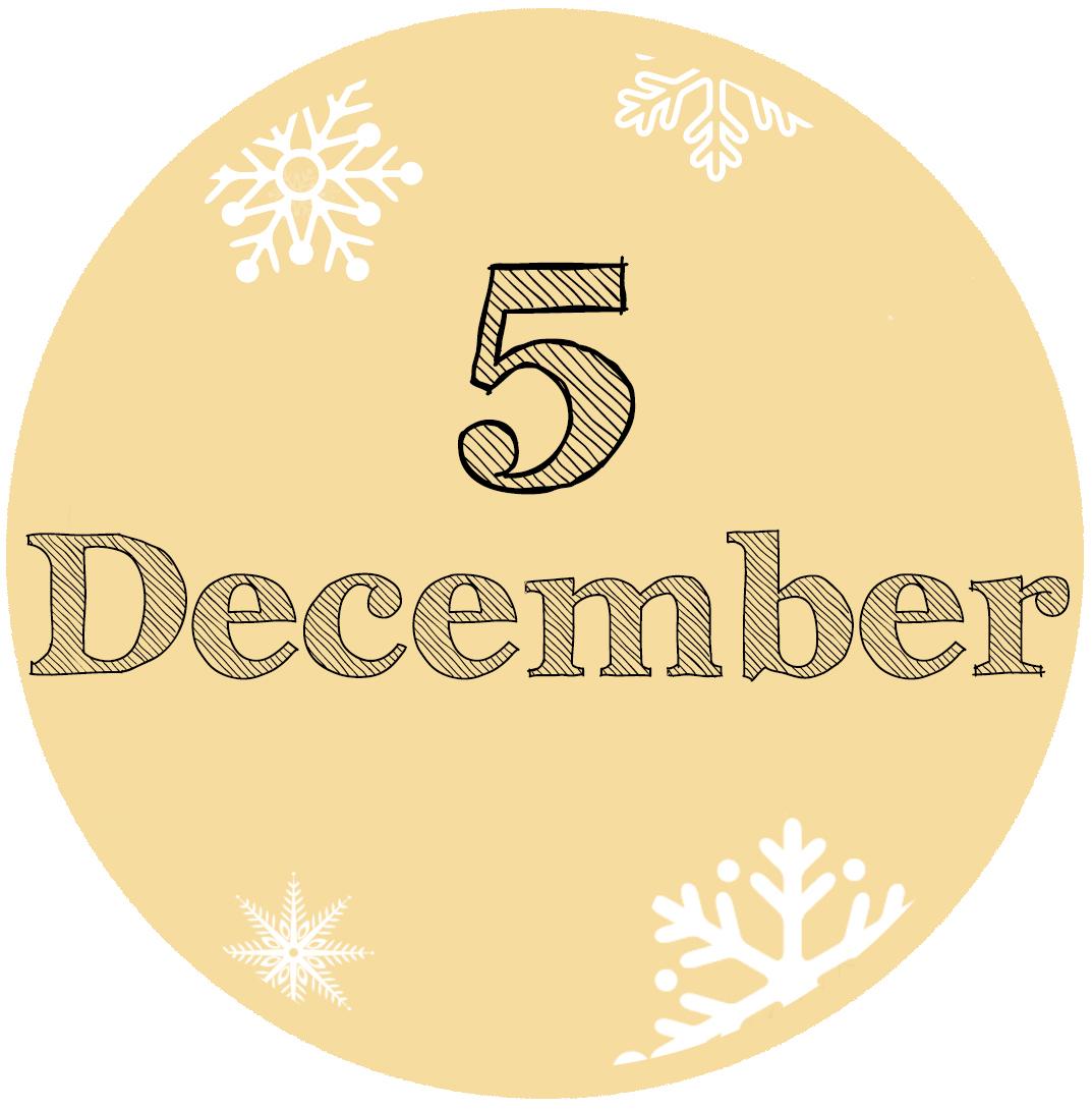 advent-calendar-5-december