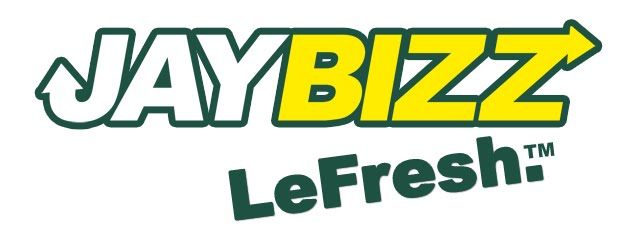 JayBizz LeFresh