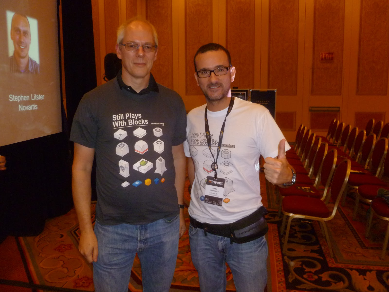 aws-reinvent-t-shirt-blog-domenech-org-adrian-cockcroft
