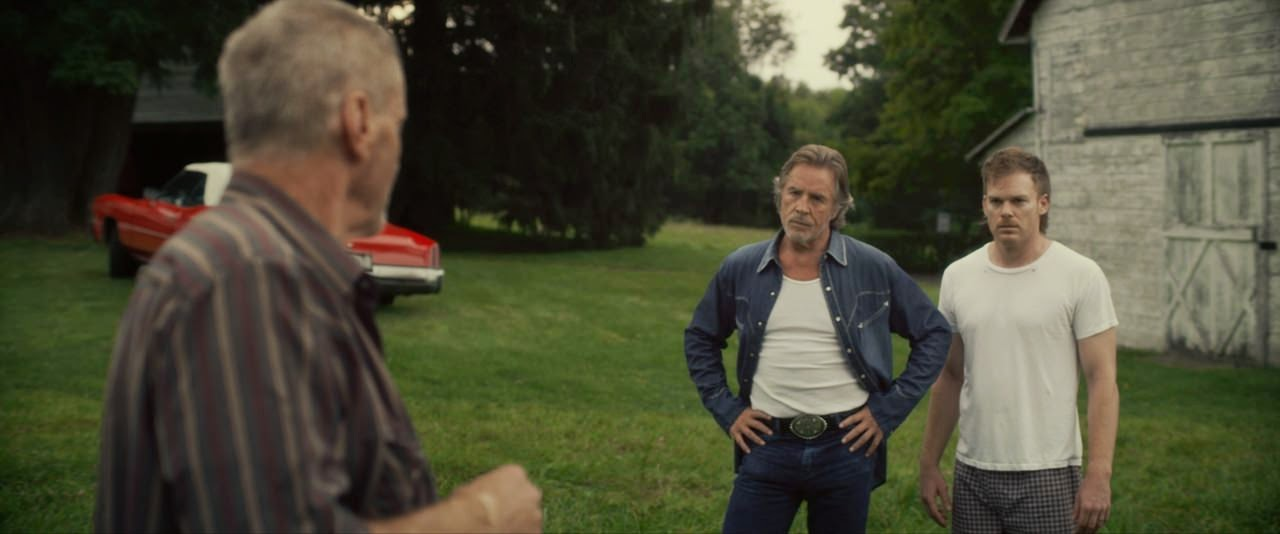 cold in july-sam shepard-don johnson-michael c hall