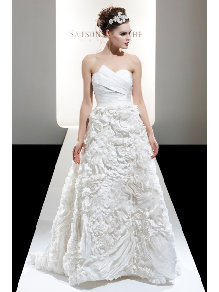 vestidos de novia baratas: mayo 2012