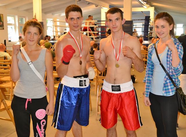 boks, zielona Góra, walki, treningi, ring, sala bokserska