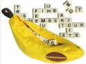 [French Bananagrams]