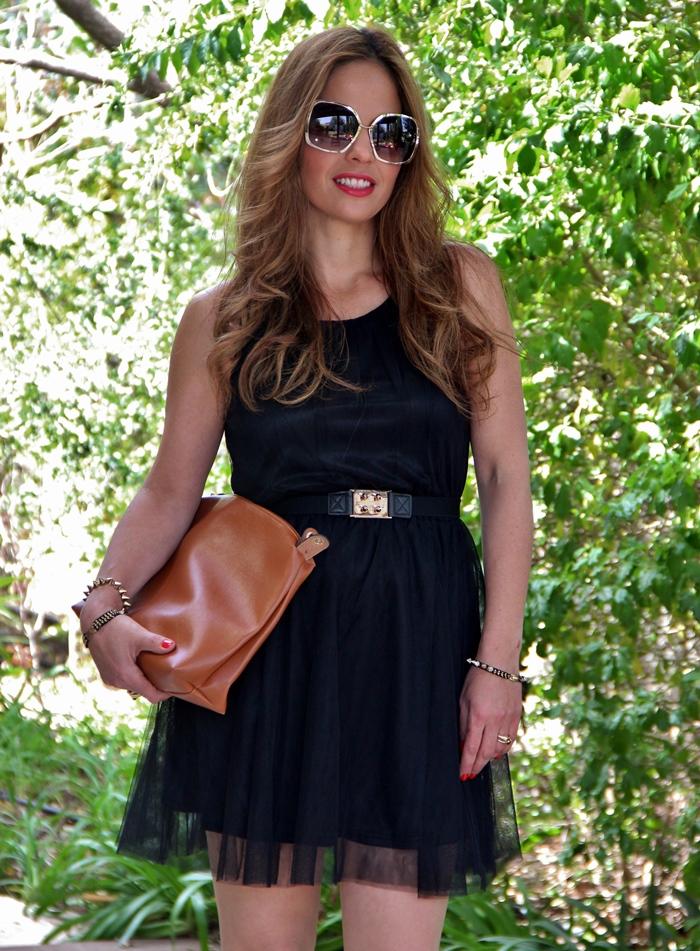 בלוג אופנה Vered'Style סוף טוב הכל טוב!