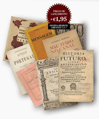 Colecção Primeiras Edições Fac-Similadas, 500 Anos da Biblioteca da Universidade de Coimbra, Público, Livros, Autores