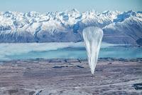 http://www.advertiser-serbia.com/google-u-indoneziji-testira-sirenje-interneta-preko-balona/