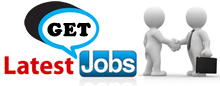 Get Latest Jobs Updates-Freshers Jobs-Walk-ins-IT/Software/Btech Jobs Notifications