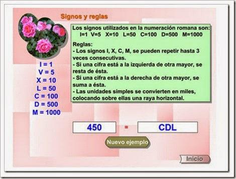 http://www.primaria.librosvivos.net/archivosCMS/3/3/16/usuarios/103294/9/5EP_Mate_cas_act_ud1_170/frame_prim.swf