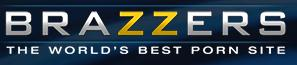 brazzers x 7 accounts 27 3 2014 brazzers, mofos, ps3.brazzers working .(update brazzers every hour)