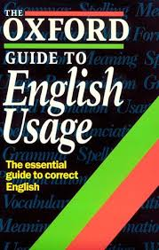 the oxford guid to english language pdf book free download
