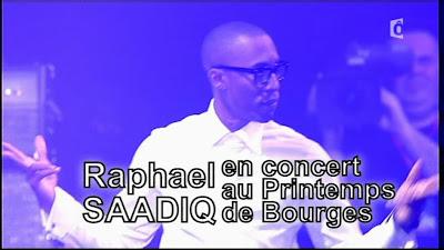 Raphael_Saadiq-En_Concert_Au_Printemps_De_Bourges-DVBS-2011-JUST