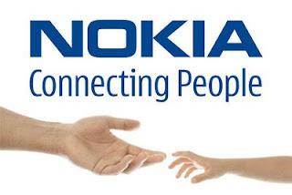 Daftar Harga HP Nokia Oktober 2012 Update Terbaru