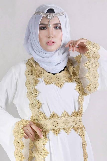 abaya-turc-moderne