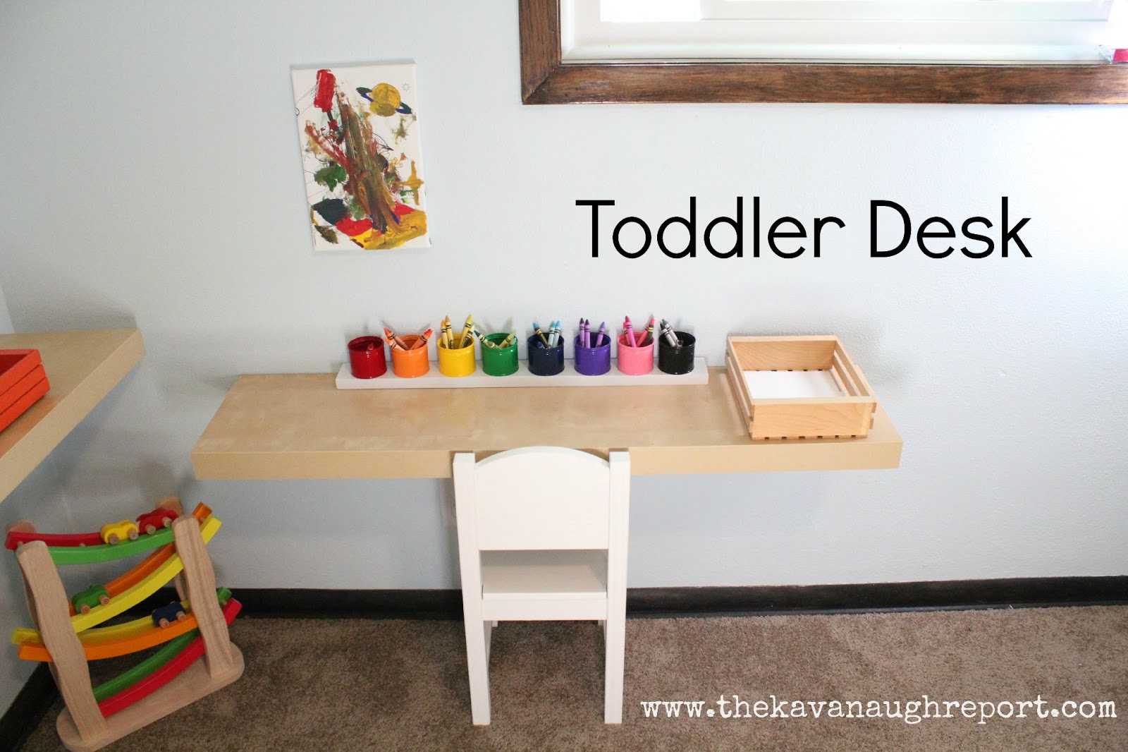bedroom temeculavalleyslowfood good theme ideas toddler