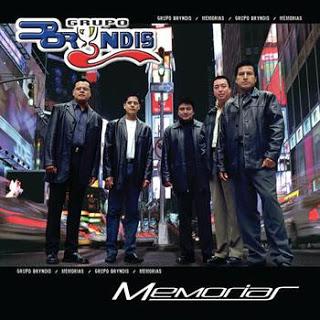 Grupo.Byndis-2003-Memorias.jpg