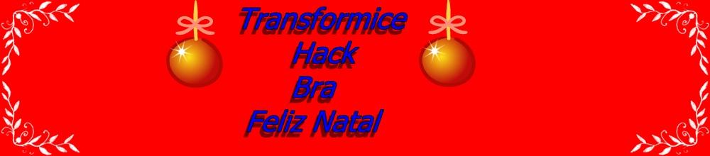 Transformice Hack Bra