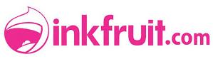 inkfruit logo