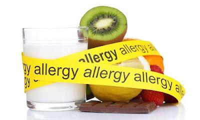 """buongiornolink - Allergie al cibo, l'accusa dei medici. """"Inutili quattro milioni di esami"""""""