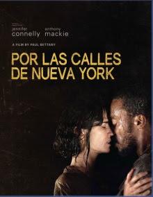 Por Las Calles De Nueva York en Español Latino