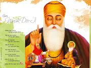 Hindu God Wallpapers Gallery Guru Nanak Dev Dimensions: 1024x768 / Size: 538 .