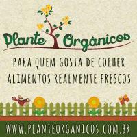 Plante Orgânicos