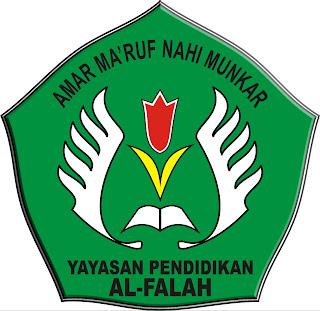 Abahvsan