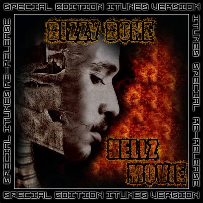 bizzy bone hellz movie