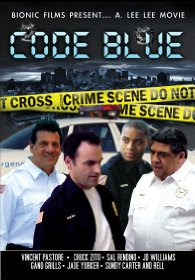 Code Blue 2010 Hollywood Movie Watch Online