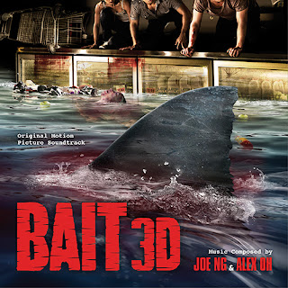 watch+Bait+movie+online+for+free