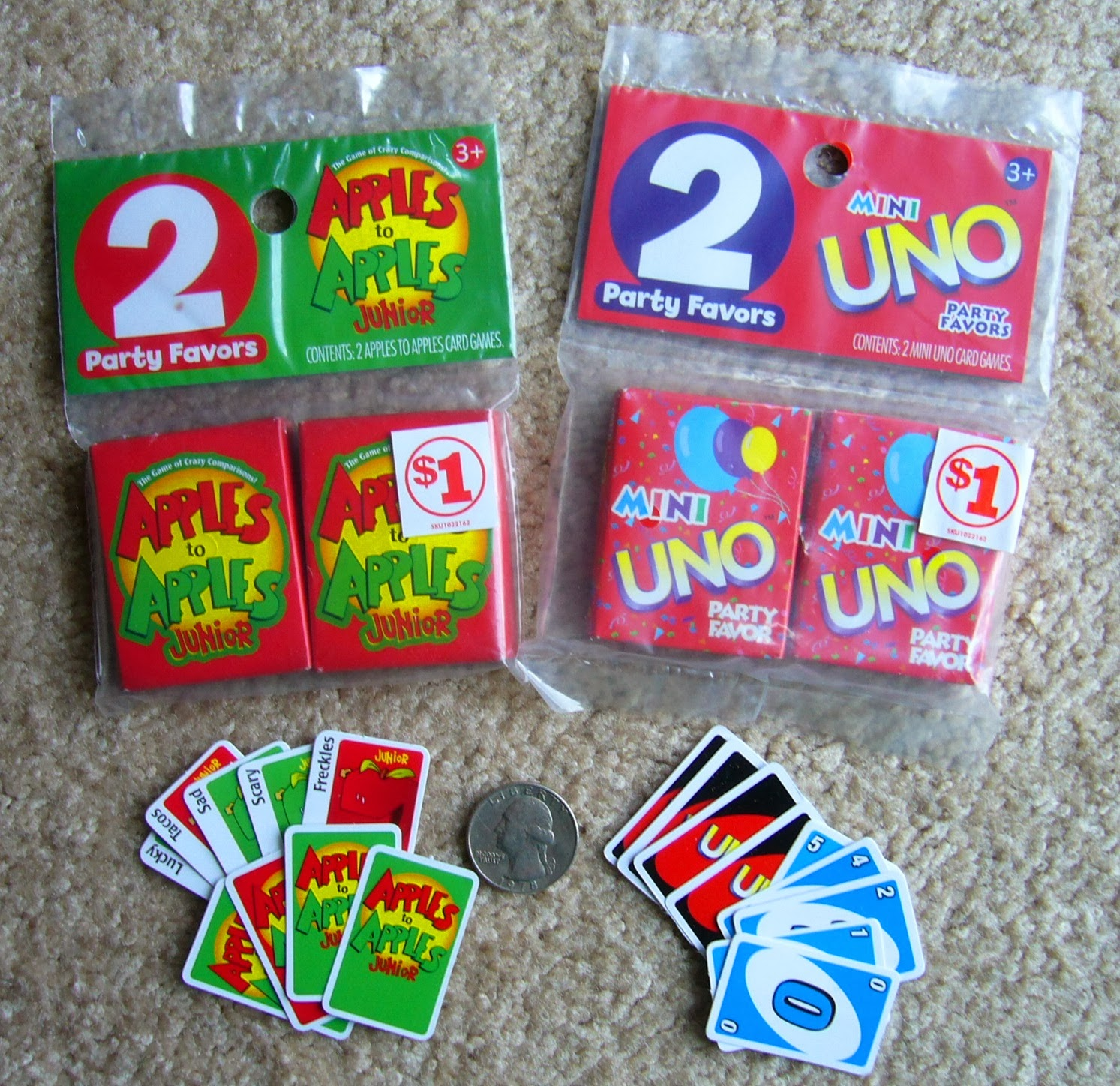i remember a story of a child whose family began playing uno each night after supper because they received it in his shoe box it made - Family Dollar Open On Christmas
