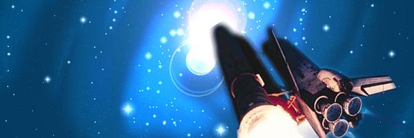 Межзвездная компиляция 2007 - музыкальная программа композитора Андрея Климковского для одноименного концерта 24 февраля 2007 года в предварительном студийном исполнении