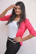 Sowmya Glamorous photos at Galata Audio-thumbnail-19