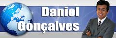 Materiais �udio visuais para as igrejas Adventistas