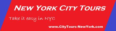 Greenwich Village NYC tour