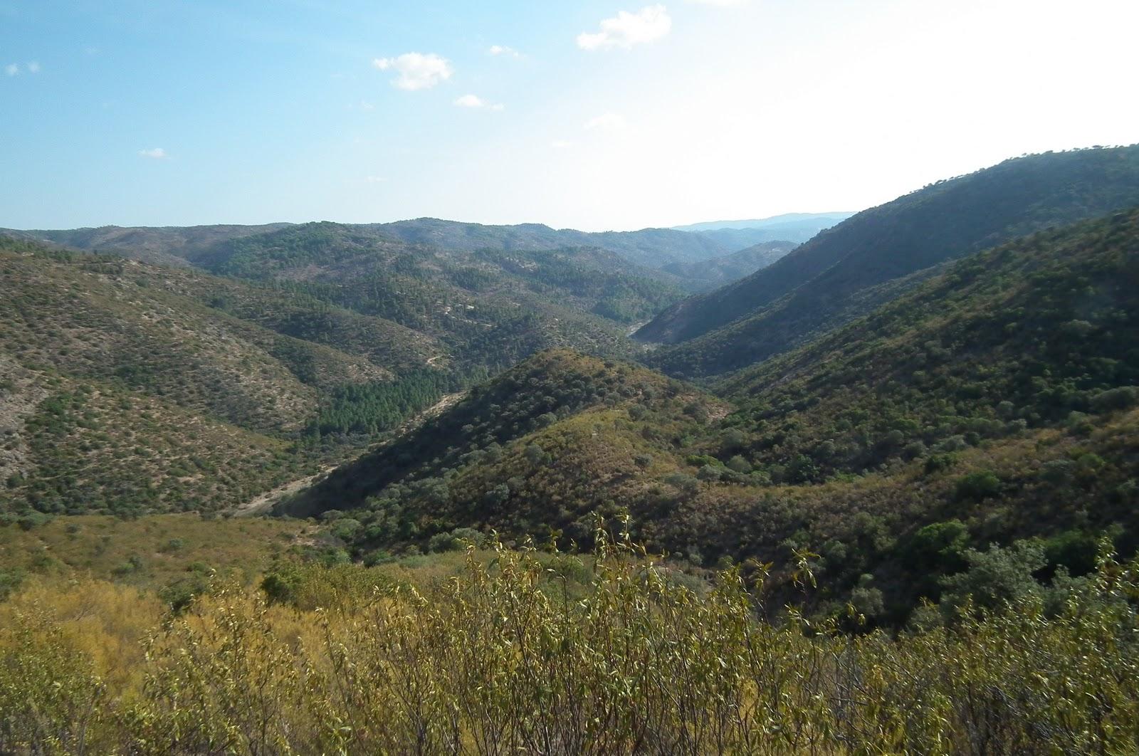 ahora engañando morena cerca de Jaén