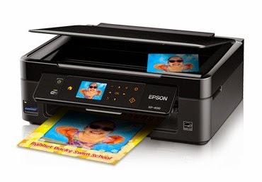 http://www.driverprintersupport.com/2014/09/epson-expression-home-xp-400-driver.html
