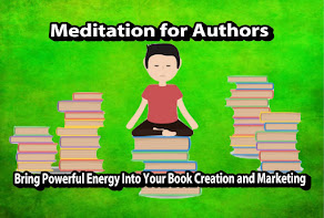 Meditation For Authors