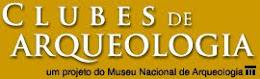Junte-se aos Clubes de Arqueologia