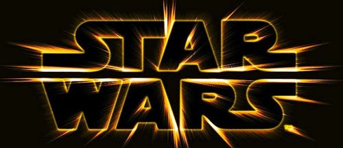 star-wars-episode-8-writer-director-announced