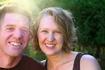 Andy & Kiara