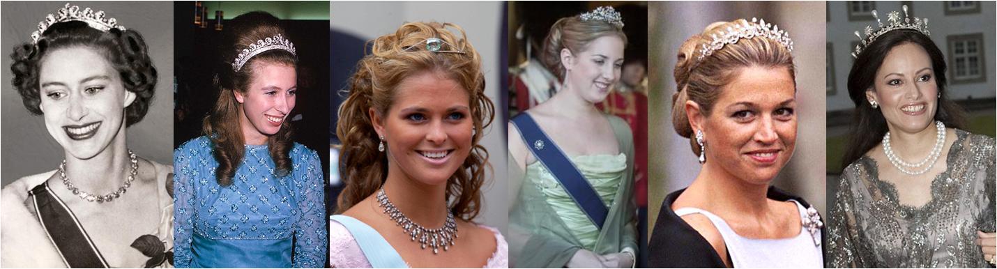 British Royal Weddings