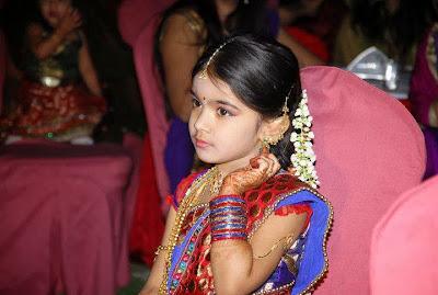 Beautiful Girl Kid
