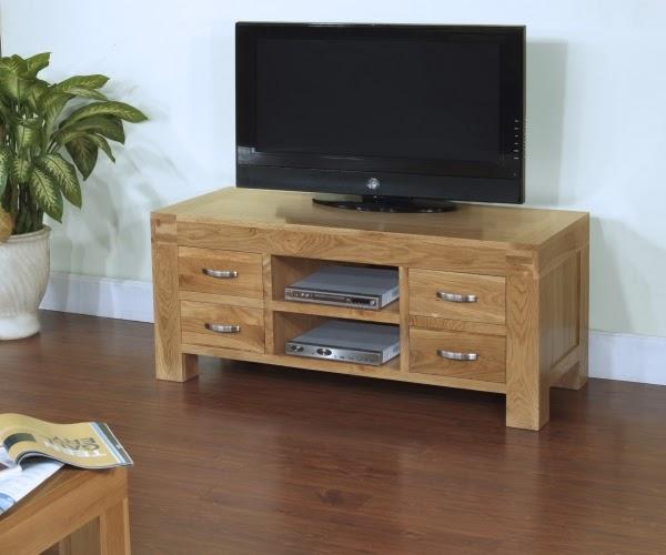 Decoracion, Muebles de Estilo Rustico