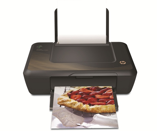 HP Deskjet Ink Advantage 2020 HC Printer
