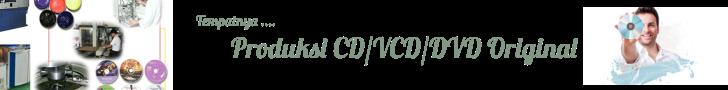 www.centramedia.biz